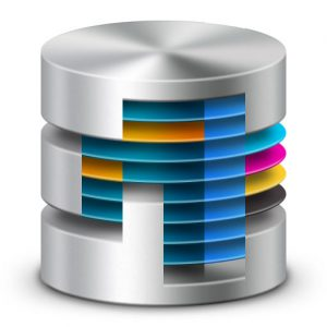 Multiple Data Sources InformaTrac