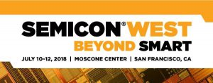 SEMICON West InformaTrac