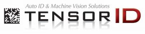 InformaTrac TensorID Machine Vision and Barcode Verification Workshop