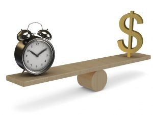 Time is Money InformaTrac Loss Prevention with RFID